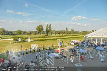 20 Jahre RMS Sommerfest - Freudenau Wien - Do 19.07.2018 - RMS Sommerfest Freudenau64