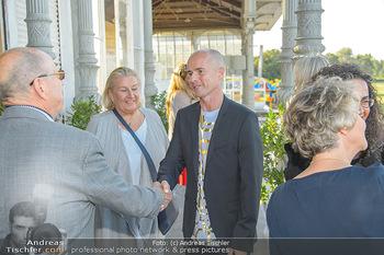 20 Jahre RMS Sommerfest - Freudenau Wien - Do 19.07.2018 - RMS Sommerfest Freudenau68