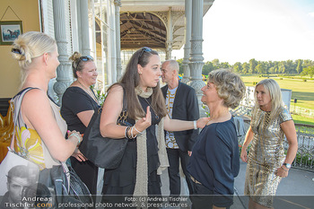20 Jahre RMS Sommerfest - Freudenau Wien - Do 19.07.2018 - RMS Sommerfest Freudenau69