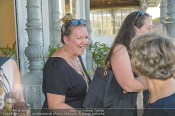 20 Jahre RMS Sommerfest - Freudenau Wien - Do 19.07.2018 - RMS Sommerfest Freudenau70