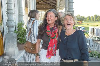 20 Jahre RMS Sommerfest - Freudenau Wien - Do 19.07.2018 - RMS Sommerfest Freudenau74