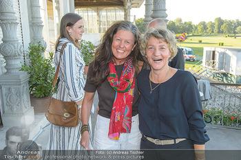 20 Jahre RMS Sommerfest - Freudenau Wien - Do 19.07.2018 - RMS Sommerfest Freudenau75