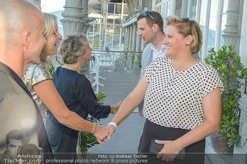 20 Jahre RMS Sommerfest - Freudenau Wien - Do 19.07.2018 - RMS Sommerfest Freudenau80