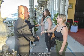 20 Jahre RMS Sommerfest - Freudenau Wien - Do 19.07.2018 - RMS Sommerfest Freudenau82