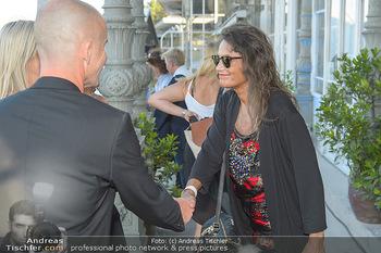 20 Jahre RMS Sommerfest - Freudenau Wien - Do 19.07.2018 - RMS Sommerfest Freudenau85