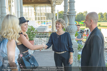 20 Jahre RMS Sommerfest - Freudenau Wien - Do 19.07.2018 - RMS Sommerfest Freudenau86