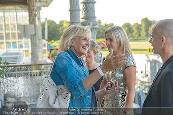 20 Jahre RMS Sommerfest - Freudenau Wien - Do 19.07.2018 - RMS Sommerfest Freudenau87