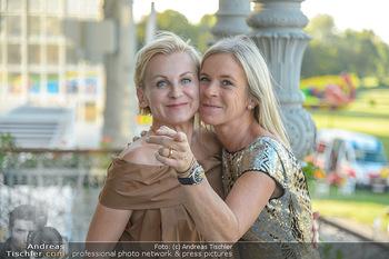 20 Jahre RMS Sommerfest - Freudenau Wien - Do 19.07.2018 - RMS Sommerfest Freudenau89