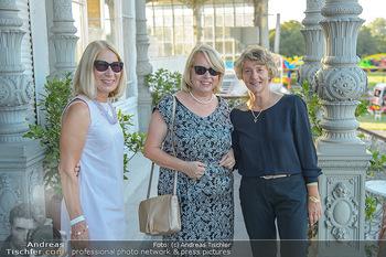 20 Jahre RMS Sommerfest - Freudenau Wien - Do 19.07.2018 - RMS Sommerfest Freudenau92
