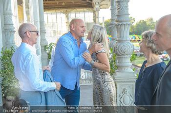 20 Jahre RMS Sommerfest - Freudenau Wien - Do 19.07.2018 - RMS Sommerfest Freudenau97