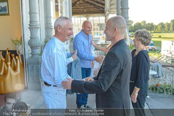 20 Jahre RMS Sommerfest - Freudenau Wien - Do 19.07.2018 - RMS Sommerfest Freudenau98