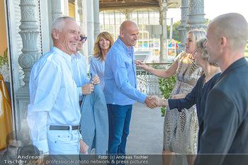 20 Jahre RMS Sommerfest - Freudenau Wien - Do 19.07.2018 - RMS Sommerfest Freudenau99