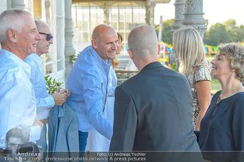 20 Jahre RMS Sommerfest - Freudenau Wien - Do 19.07.2018 - RMS Sommerfest Freudenau102