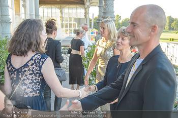 20 Jahre RMS Sommerfest - Freudenau Wien - Do 19.07.2018 - RMS Sommerfest Freudenau103