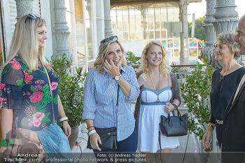 20 Jahre RMS Sommerfest - Freudenau Wien - Do 19.07.2018 - RMS Sommerfest Freudenau109