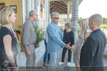 20 Jahre RMS Sommerfest - Freudenau Wien - Do 19.07.2018 - RMS Sommerfest Freudenau113