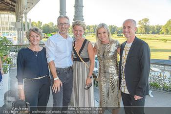 20 Jahre RMS Sommerfest - Freudenau Wien - Do 19.07.2018 - RMS Sommerfest Freudenau118