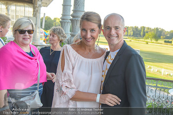 20 Jahre RMS Sommerfest - Freudenau Wien - Do 19.07.2018 - RMS Sommerfest Freudenau124