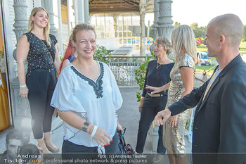 20 Jahre RMS Sommerfest - Freudenau Wien - Do 19.07.2018 - RMS Sommerfest Freudenau125
