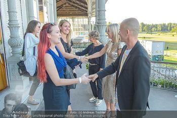 20 Jahre RMS Sommerfest - Freudenau Wien - Do 19.07.2018 - RMS Sommerfest Freudenau126