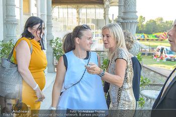 20 Jahre RMS Sommerfest - Freudenau Wien - Do 19.07.2018 - RMS Sommerfest Freudenau127