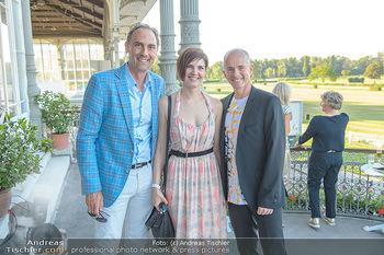 20 Jahre RMS Sommerfest - Freudenau Wien - Do 19.07.2018 - RMS Sommerfest Freudenau131