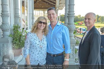20 Jahre RMS Sommerfest - Freudenau Wien - Do 19.07.2018 - RMS Sommerfest Freudenau133