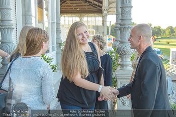 20 Jahre RMS Sommerfest - Freudenau Wien - Do 19.07.2018 - RMS Sommerfest Freudenau135