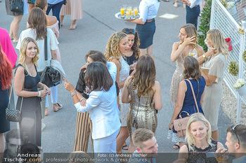 20 Jahre RMS Sommerfest - Freudenau Wien - Do 19.07.2018 - RMS Sommerfest Freudenau136