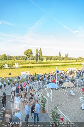 20 Jahre RMS Sommerfest - Freudenau Wien - Do 19.07.2018 - RMS Sommerfest Freudenau138