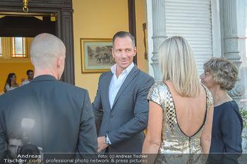 20 Jahre RMS Sommerfest - Freudenau Wien - Do 19.07.2018 - RMS Sommerfest Freudenau143