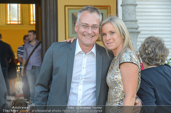 20 Jahre RMS Sommerfest - Freudenau Wien - Do 19.07.2018 - RMS Sommerfest Freudenau145