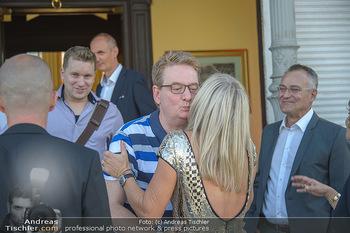 20 Jahre RMS Sommerfest - Freudenau Wien - Do 19.07.2018 - RMS Sommerfest Freudenau147