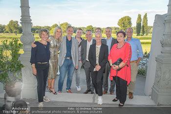 20 Jahre RMS Sommerfest - Freudenau Wien - Do 19.07.2018 - RMS Sommerfest Freudenau148
