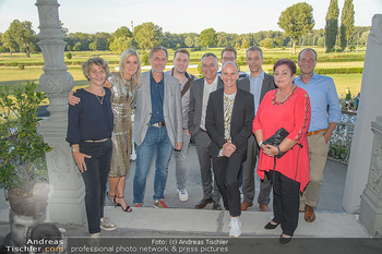 20 Jahre RMS Sommerfest - Freudenau Wien - Do 19.07.2018 - RMS Sommerfest Freudenau149