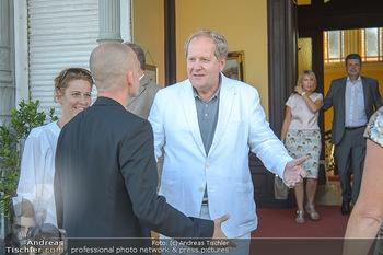 20 Jahre RMS Sommerfest - Freudenau Wien - Do 19.07.2018 - RMS Sommerfest Freudenau150