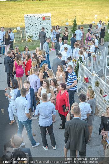 20 Jahre RMS Sommerfest - Freudenau Wien - Do 19.07.2018 - RMS Sommerfest Freudenau158