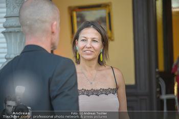 20 Jahre RMS Sommerfest - Freudenau Wien - Do 19.07.2018 - RMS Sommerfest Freudenau160