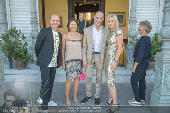 20 Jahre RMS Sommerfest - Freudenau Wien - Do 19.07.2018 - RMS Sommerfest Freudenau163