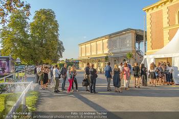20 Jahre RMS Sommerfest - Freudenau Wien - Do 19.07.2018 - RMS Sommerfest Freudenau174