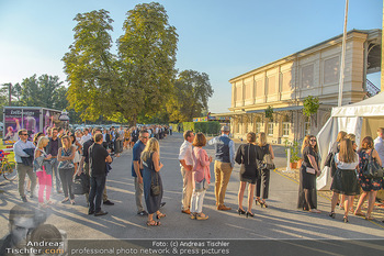 20 Jahre RMS Sommerfest - Freudenau Wien - Do 19.07.2018 - RMS Sommerfest Freudenau175