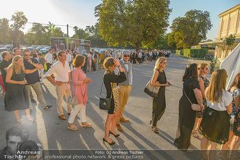 20 Jahre RMS Sommerfest - Freudenau Wien - Do 19.07.2018 - RMS Sommerfest Freudenau176