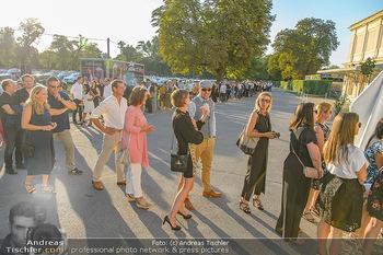 20 Jahre RMS Sommerfest - Freudenau Wien - Do 19.07.2018 - RMS Sommerfest Freudenau177