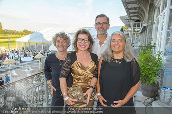 20 Jahre RMS Sommerfest - Freudenau Wien - Do 19.07.2018 - RMS Sommerfest Freudenau179