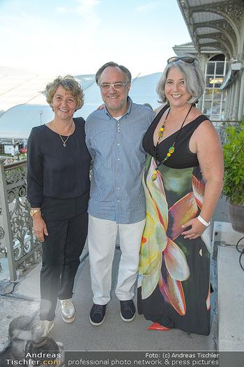 20 Jahre RMS Sommerfest - Freudenau Wien - Do 19.07.2018 - RMS Sommerfest Freudenau180