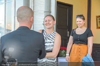 20 Jahre RMS Sommerfest - Freudenau Wien - Do 19.07.2018 - RMS Sommerfest Freudenau181