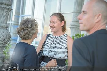 20 Jahre RMS Sommerfest - Freudenau Wien - Do 19.07.2018 - RMS Sommerfest Freudenau182