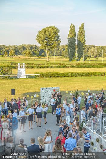 20 Jahre RMS Sommerfest - Freudenau Wien - Do 19.07.2018 - RMS Sommerfest Freudenau186
