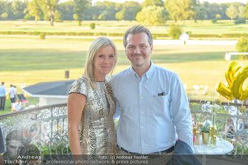 20 Jahre RMS Sommerfest - Freudenau Wien - Do 19.07.2018 - RMS Sommerfest Freudenau190