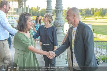 20 Jahre RMS Sommerfest - Freudenau Wien - Do 19.07.2018 - RMS Sommerfest Freudenau193